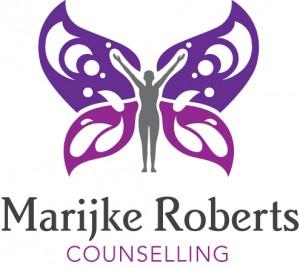 Marijke Roberts Couselling